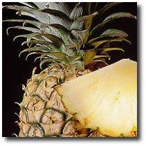 L'ananas