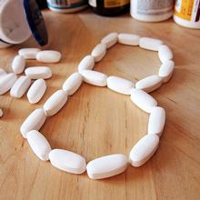 La vitamine B