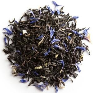 Le thé Earl Grey